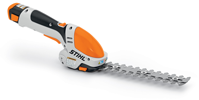 Photo of HSA 25 Garden Shears