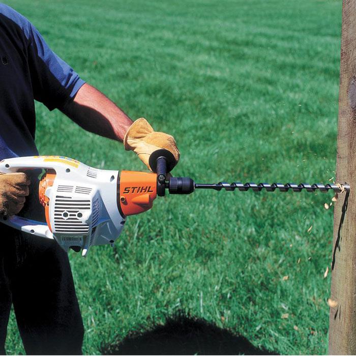 Photo of BT 45  Wood Boring Drill