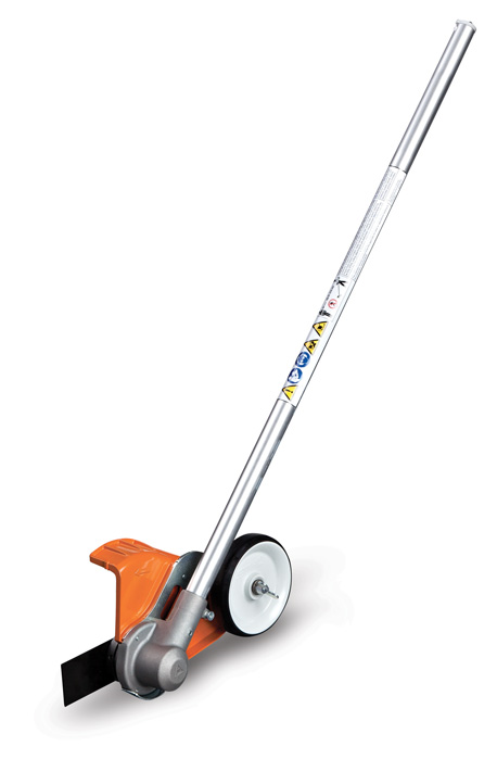 Photo of FCS-KM Straight Lawn Edger